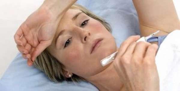 Иглорефлексотерапия при грыже позвоночника поясничного отдела