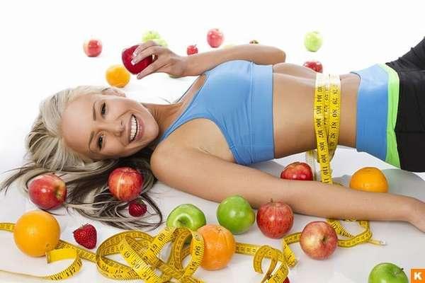 Преимущества и недостатки диеты Пьера Дюкана