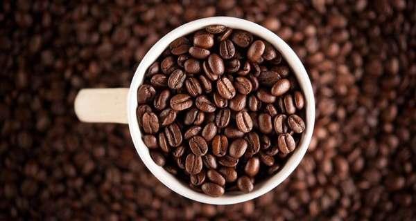 Кофеин: хороший или плохой?