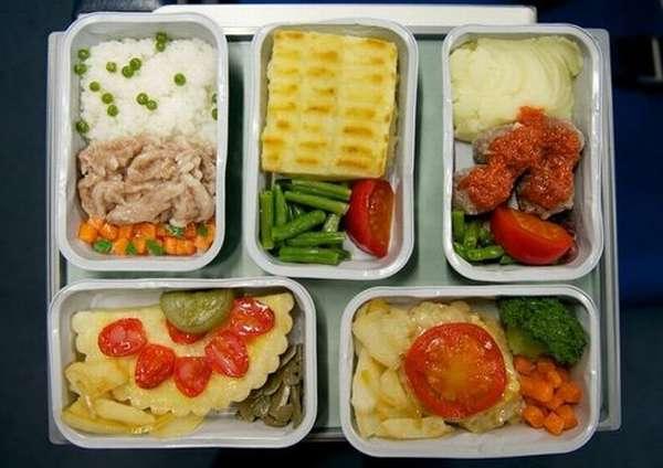Вегетарианская диета меню на месяц