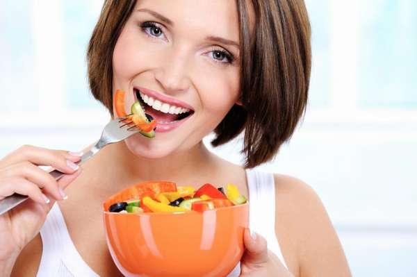 Экспресс-диеты, отзывы о них