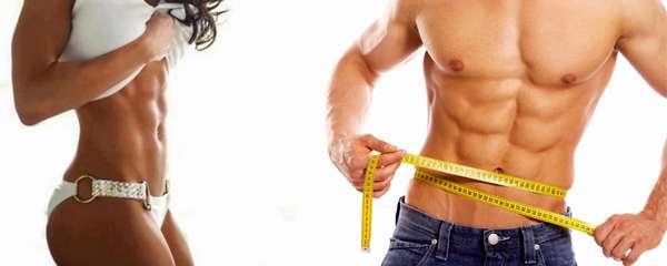 Мышечные строители: гормоны роста