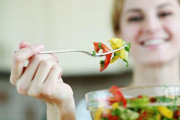 Фото: Чем могут повредить овощи