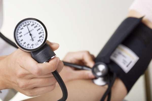 Препараты, регулирующие кровяное давление – за и против