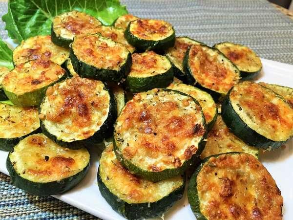 10 способов сделать лёгким любое блюдо