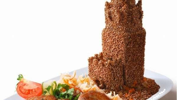Читать онлайн кремлевская диета и стресс | принципы похудания по.