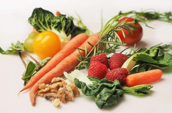 Почему именно морковь обязательно стоит включить в свой рацион при похудении