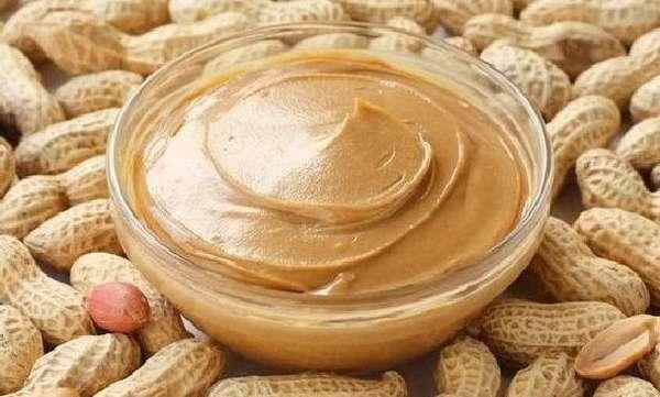 Чем арахисовая паста полезна для спортсменов