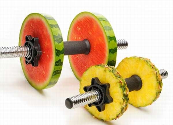 Элькарнитин для похудения: как принимать, виды, эффективность