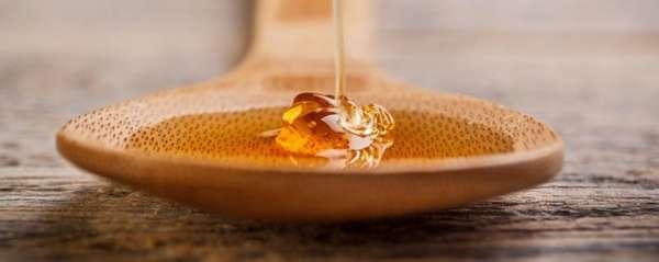 Правила при покупке меда Фото