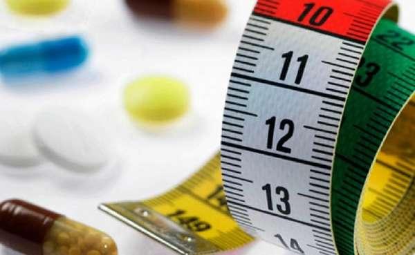 Вред йохимбина для похудения