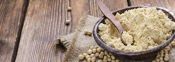 Действие протеина на организм: отрицательные и положительные стороны