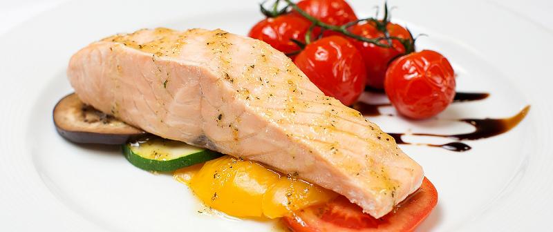 Общие принципы питания при переломах
