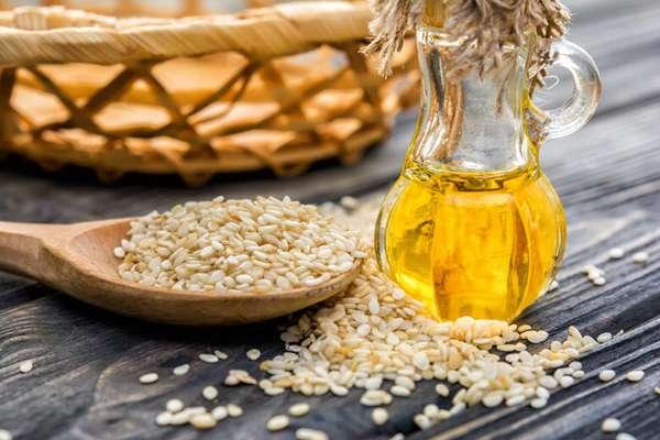 Похудение с помощью семян льна — отзывы худеющих