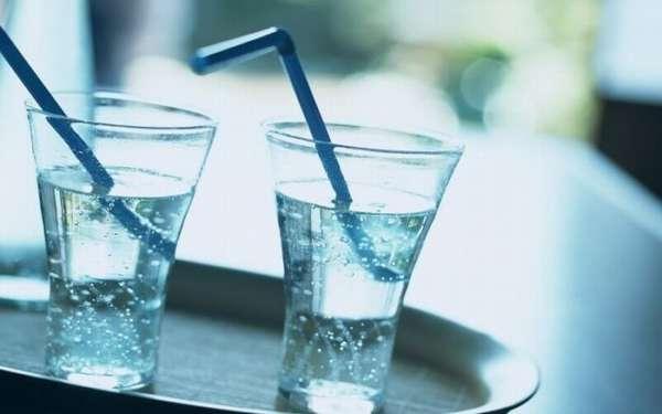 Почему нужно пить много воды при похудении