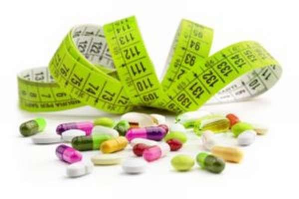 Скрытые особенности зарубежных препаратов