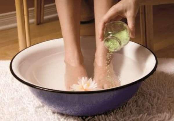 Опухает нога после перелома голеностопа