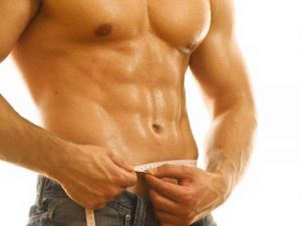 Чем лучше заняться для похудения: виды спорта