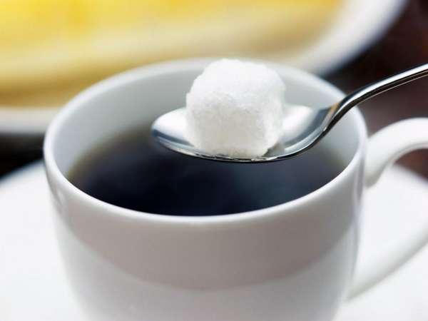 Сладкий чай Фото