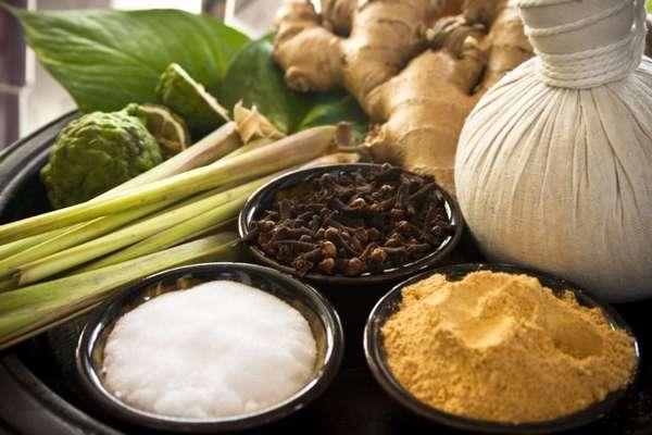 Специализированная диета при заболевании почки