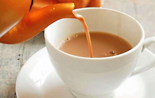 Диета на молокочае Фото