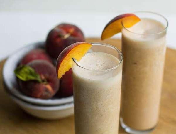 Предосторожности при приеме белковых напитков