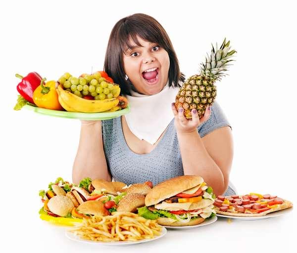 Nepravilnoe_ponimanie_o_diete