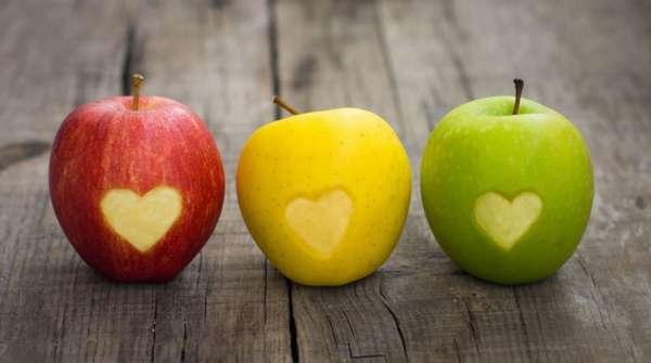 Как снизить холестерин в крови при помощи питания
