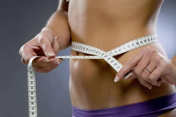 Диеты для быстрого похудения на 10 кг