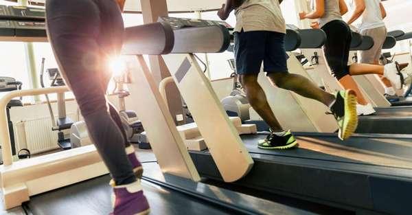 Банкротство клуба New Age Fitness: нет клуба, нет обязательств?