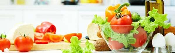 Супер диета для быстрого похудения. диета №10