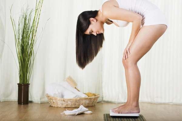 Секреты похудения в домашних условиях