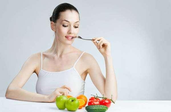 Продукты, ускоряющие метаболизм: 10 продуктов для ускорения метаболизма
