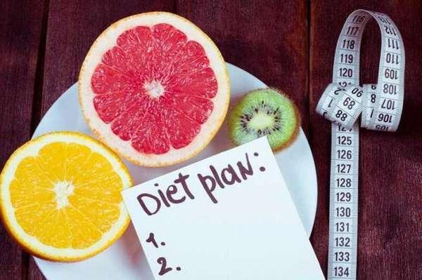 Точки соприкосновения с другими низкоуглеводными диетами