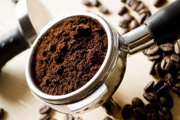 Как правильно пить черный кофе, чтобы похудеть