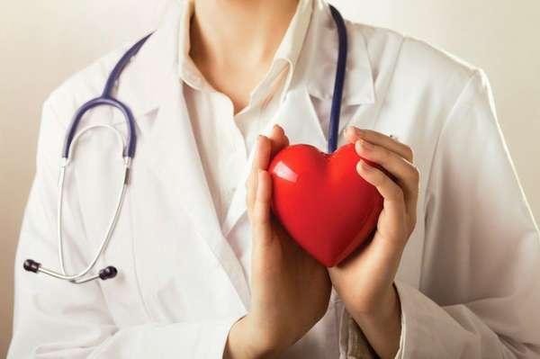 Частые аборты вызывают проблемы с сердцем