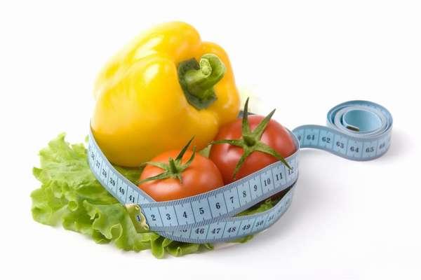 Метаболическая диета отзывы и результаты