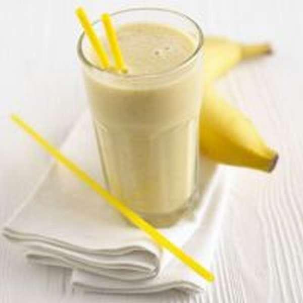 Бананы при похудении польза и вред, можно ли есть на ночь и после тренировки
