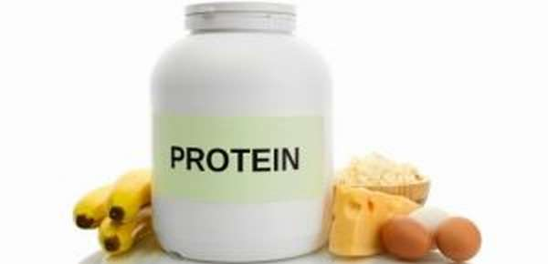 Для чего пьют протеин мужчины: виды протеинов, их различия