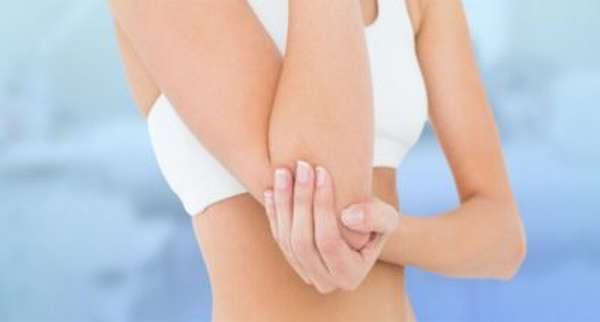 Ушиб плеча при падении: лечение в домашних условиях и первая помощь
