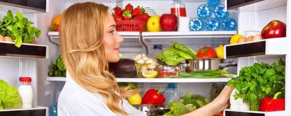 Осознанное питание как часть интуитивного подхода к еде