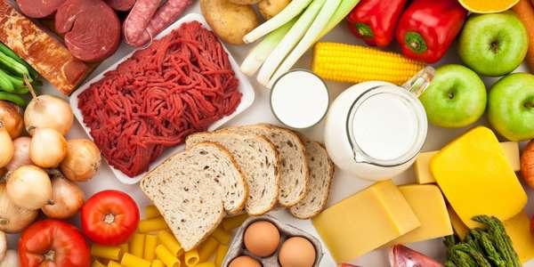 5 продуктов, от которых не стоит отказываться во время диеты
