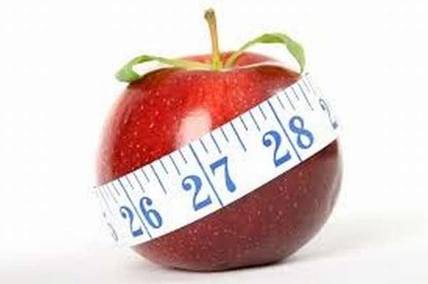принимать протеин, чтобы похудеть