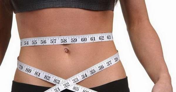 Диета минус 15 кг