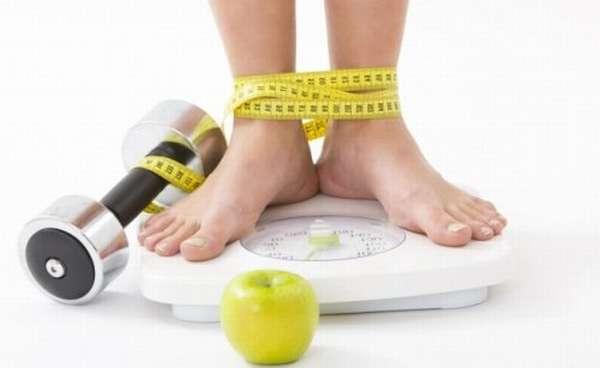 На какой диете легче худеть в домашних условиях