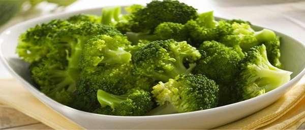 Советы по соблюдению диеты 14 дней