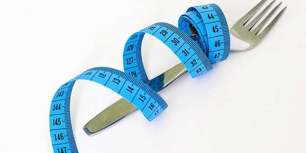 Как худеть с помощью быстрых диет правильно