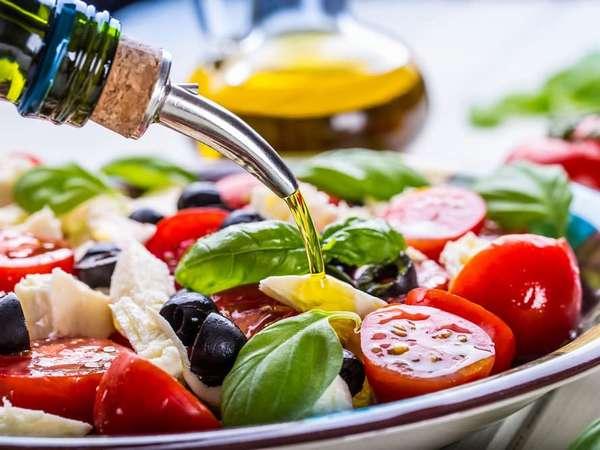 Как применять в кулинарии Фото