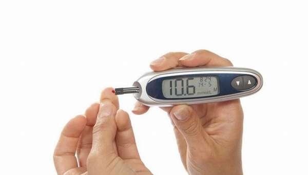Что означает нарушение толерантности к глюкозе