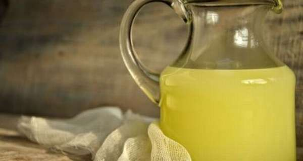 молочная сыворотка идеальна для эффективного похудения